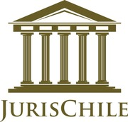 Jurisprudencia de Chile - Blog de Jurischile