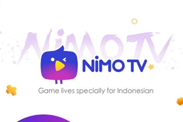 Stream-Di-Nimo-TV