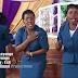 VIDEO Mp4 | Tedy Kayange Fahari Yangu | Watch/Download [Free Gospel Song]
