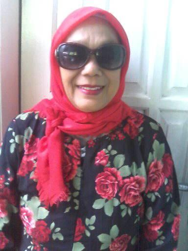 Nia Janda Cantik Tangerang Cari Jodoh Online Cari Jodoh Fb