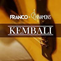Lirik Lagu D'Cinnamons Kembali (Feat Franco)