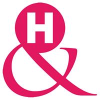 https://www.harlequin.fr/livre/9512/eth/ni-mariee-ni-enterree-t1-partir-un-jour