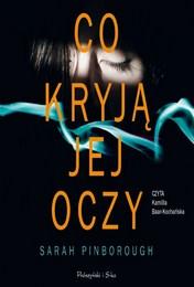http://lubimyczytac.pl/ksiazka/4265983/co-kryja-jej-oczy