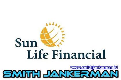Lowongan Kerja Pekanbaru PT. SUN Life Financial Indonesia Januari 2018