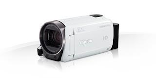 Canon LEGRIA HF R506 Driver Download Windows, Canon LEGRIA HF R506 Driver Download Mac