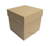 http://i-kropka.com.pl/pl/p/Goatbox-Exploding-Box%2C-kraft%2C-10x10x10cm-/2197