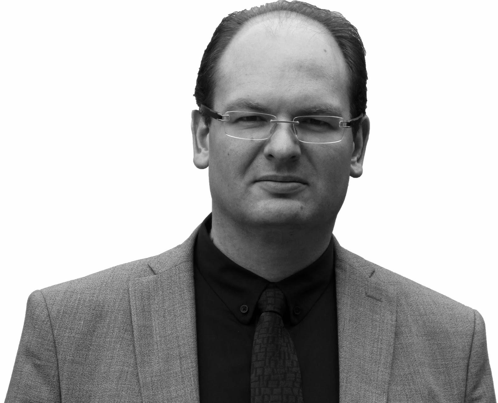 Le blog de maître yann gré, avocat à créteil (94)