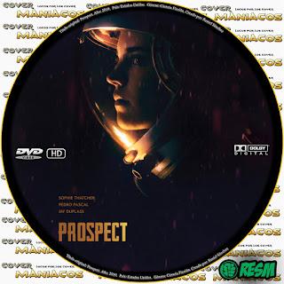 GALLETA - PROSPECT - 2019