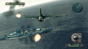 Methodical Garmillas Warships By Ban Dai Clear-Cut Texture Models & Kits Anime