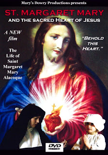 https://www.marysdowryproductions.org/margaret-mary-and-the-sacred-heart-of-jesus-saint-49-p.asp