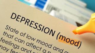 Depresi - Gejala, penyebab dan mengobati - Alodokter, Penyakit Depresi: Ciri, Penyebab, Obat, Cara Mengatasi, Apakah Saya Depresi? Kenali Tanda-tandanya