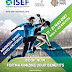 Indonesia Sport Expo & Forum (ISEF) 2017
