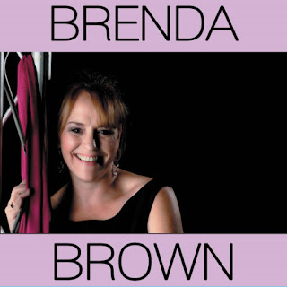 https://store.cdbaby.com/cd/brendabrown1