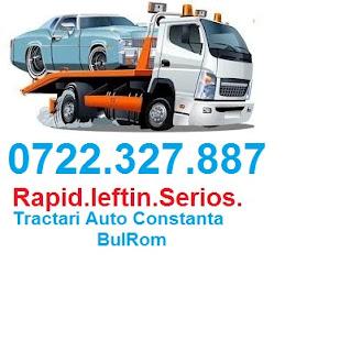 http://www.tractari-auto-constanta.ro/index.html