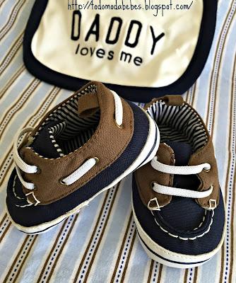 zapatos-para-bebe