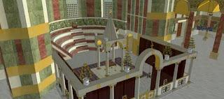 """Vaizdo rezultatas pagal užklausą """"Templon hagia sophia"""""""