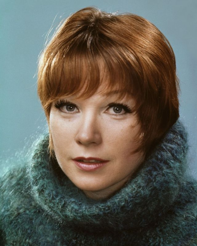 Shirley+MacLaine+in+the+1950s+and+1960s+