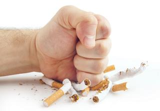 Quit Pro, Aplikasi yang membantu untuk berhenti merokok