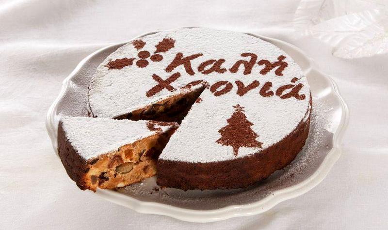 Το Σάββατο κόβει την πίτα του το Φιλοζωικό Σωματείο Αλεξανδρούπολης ΚΙΒΩΤΟΣ