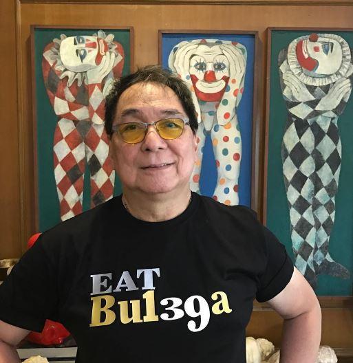 Dating Eat Bulaga Host Iza Calzado At Ilang Celebrities, Nagbigay Ng Reaksyon Sa Hindi Naging Magandang Pahayag Ni Joey de Leon Tungkol Sa Depresyon!