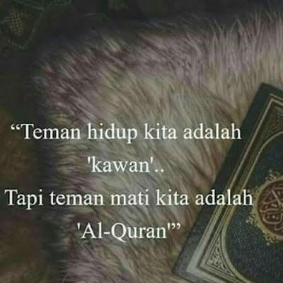 Image result for Bila Allah SWT Menjemput Pulang