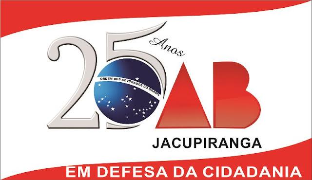 ADVOGADOS INSCRITOS NA OAB JACUPIRANGA SÃO NOMEADOS PARA INTEGRAR CONSELHO REGIONAL DE PRERROGATIVAS DA 1ª REGIÃO - OAB/SP
