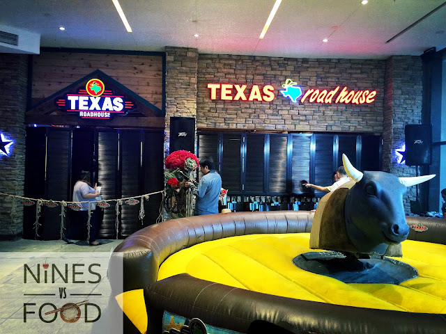 Nines vs. Food-Texas Roadhouse Philippines-1.jpg
