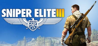 Sniper Elite 3 MULTi13-PLAZA