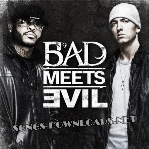 download eminem songs free to phone