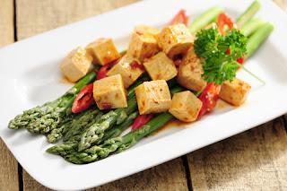 Cara Mengatasi Diet Alami Dengan Diet Nasi