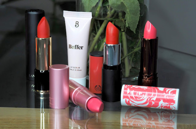 valentines-day-lipsticks
