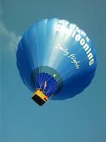 letrastereo_brugges_balloning