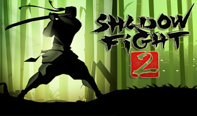 Shadow Fight 2 1.9.26 APK