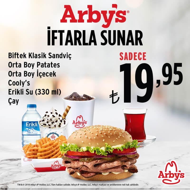 arby-menu-iftar-fiyat