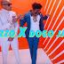 VIDEO MUSIC : Prezzo X Dogo janja - Hamsa Mia (Official Video) | DOWNLOAD Mp4 SONG