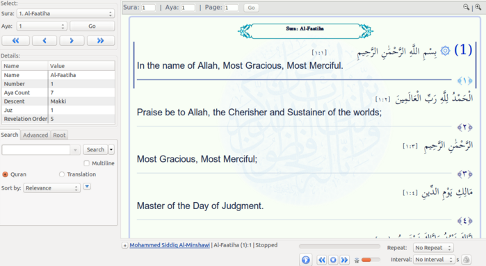 Quran Learning Software free download full version with crack