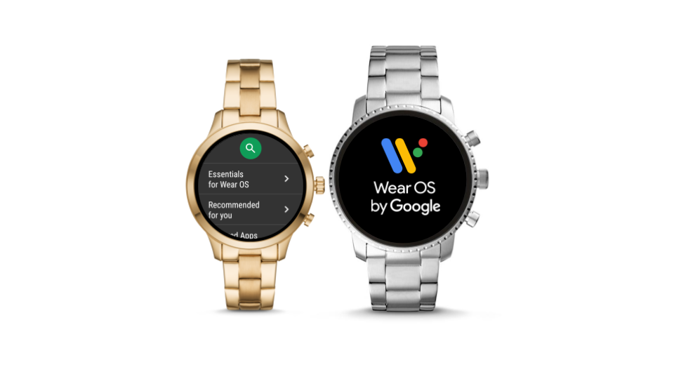 android wear app store