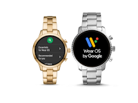 Updating Wear OS Google Play Store policy to increase app quality
