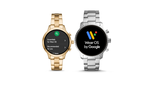 Android Developers Blog: Updating Wear OS Google Play Store policy to increase app quality