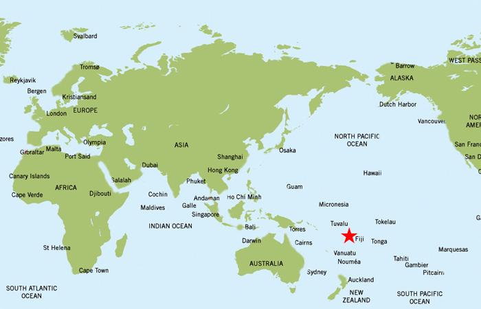 Sv3fuo S Ham Radio Notes 3d2ya Mana Island Fiji 30m Cw New