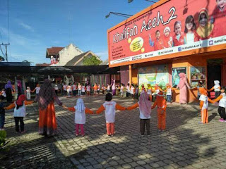 TK-Islam-di-Aceh-Pekanbaru-Batam