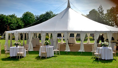 http://www.countybride.co.uk/bristol/weddings/wedding-marquee-hire/