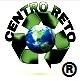 http://www.centroretopalmamallorca.com/