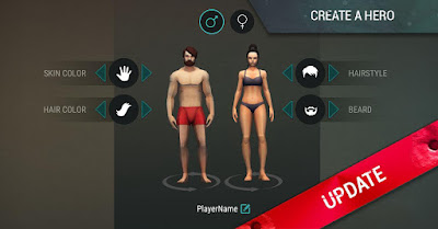 Last Day on Earth: Survival Unlocked MOD v1.9.2 Apk Terbaru