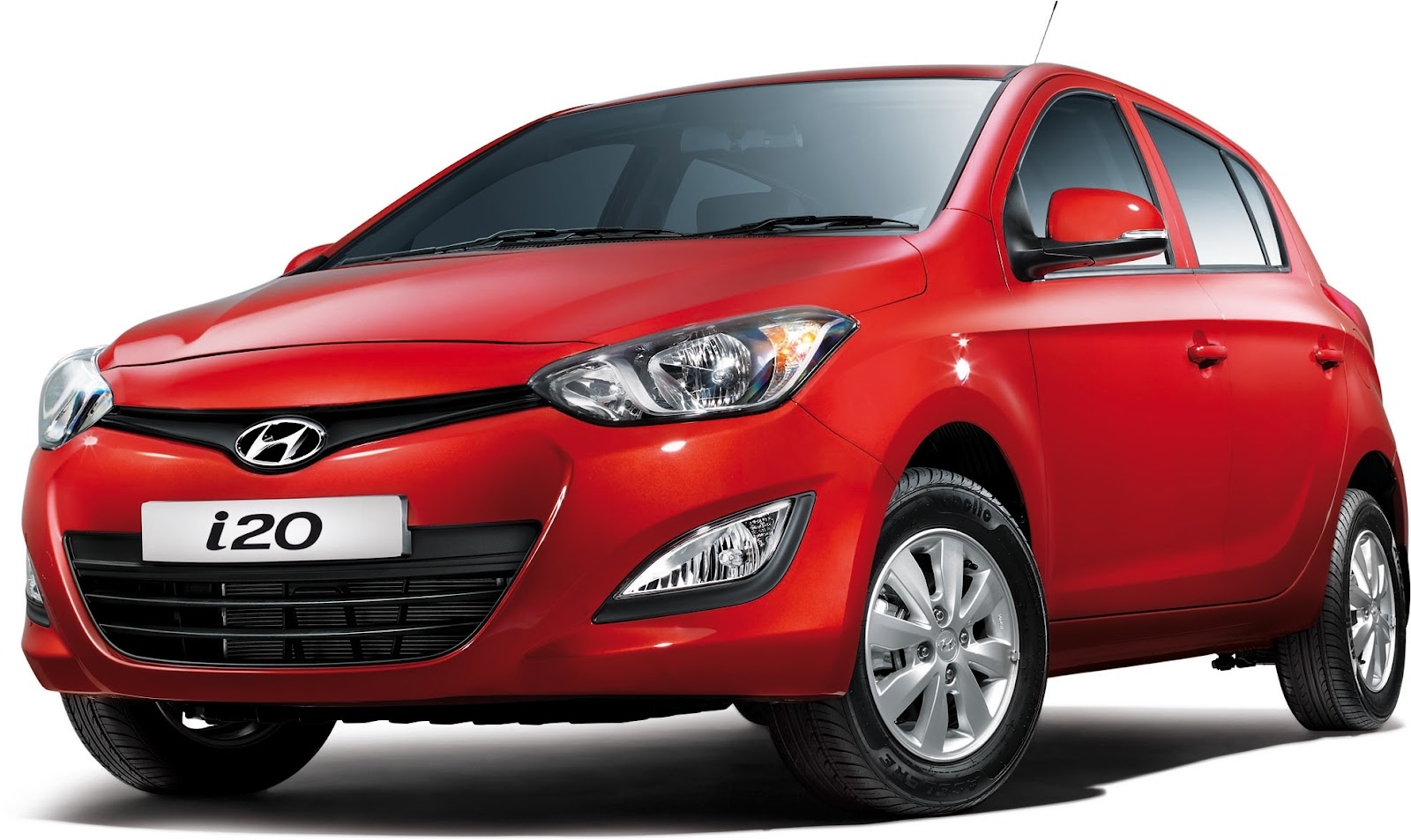 automatic hatchbacks in india which one to buy motorzest. Black Bedroom Furniture Sets. Home Design Ideas