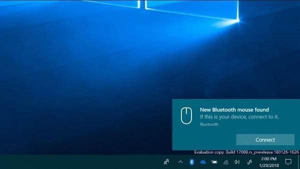 Những điểm mới trên bản cập nhật Windows 10 vừa ra mắt -6