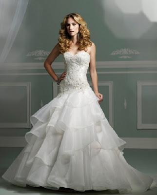 James+Clifford - Vestidos de Noiva / Bridal Collection - Colecções 2013