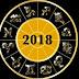 Milline õppetund sind sellel aastal ees ootab horoskoobi järgi?