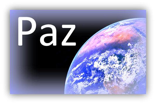 2 Oraciones sobre la Paz del Mundo