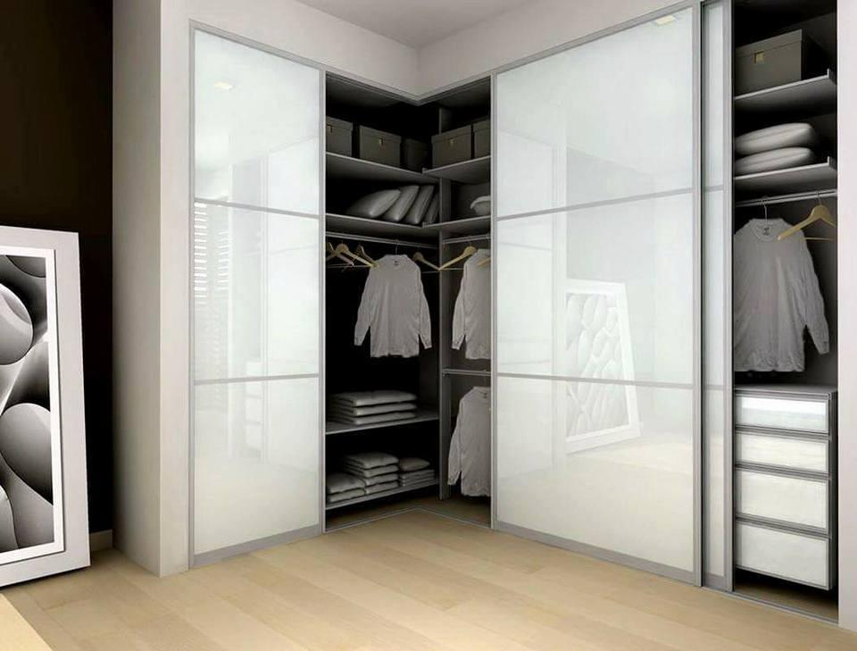 Functional%2B%2526%2BContemporary%2BSliding%2BRolling%2BWardrobe%2BBedroom%2BDoors%2B%2B%252814%2529 30 Useful & Fresh Sliding Rolling Cloth wardrobe Bed room Doorways Interior